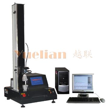YL-1107 Tensile Strength Testing Machine