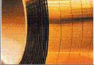 Brass Strip/Coil