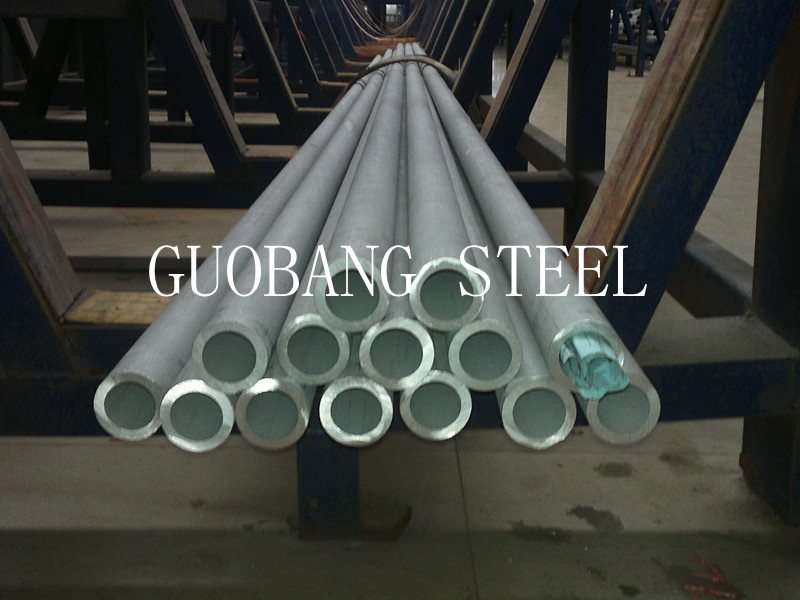 Incoloy800H/Alloy800H/UNS N08810 Nickel Al...