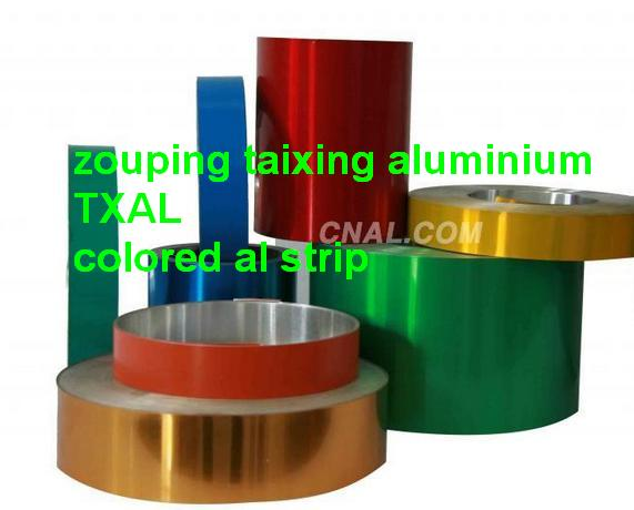 8011 aluminium strip lacquer for medicine ...