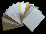 Sublimation Aluminum sheet