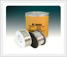 Aluminum Wire  Made in Korea