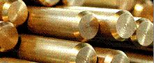 Phosphor Bronze Wire & Bar