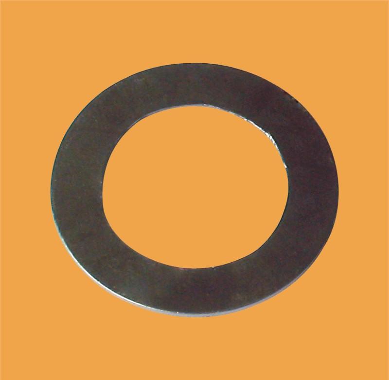 Flat Metal Gasket Manufacturers Flat Metal Gasket