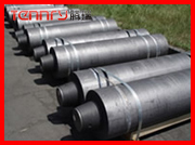 RP,HP,UHP Graphite Electrode
