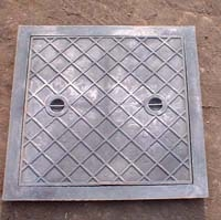 manhole cover GC1  Made in Korea