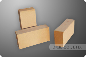 Insulating Brick  Made in Korea