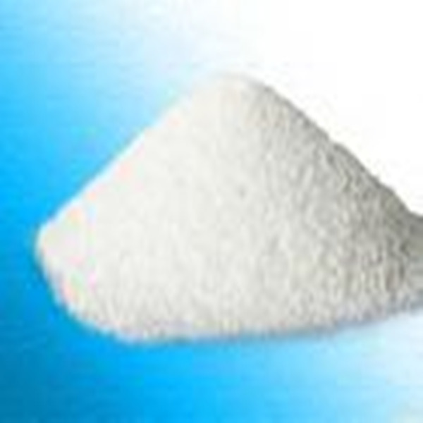 White Fused Alumina for Arasives and Polis...