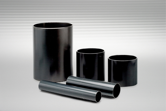 Carbon Steel Pipes for Ordinary Pipin