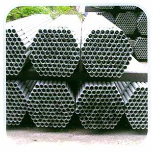 Carbon Steel Pipes for Ordinary Piping & P...