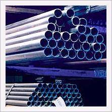 Welede/Seamless Carbon Steel Pipe