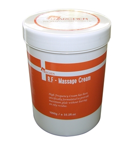 Korea High Frequency Massage Cream, RF Cre...