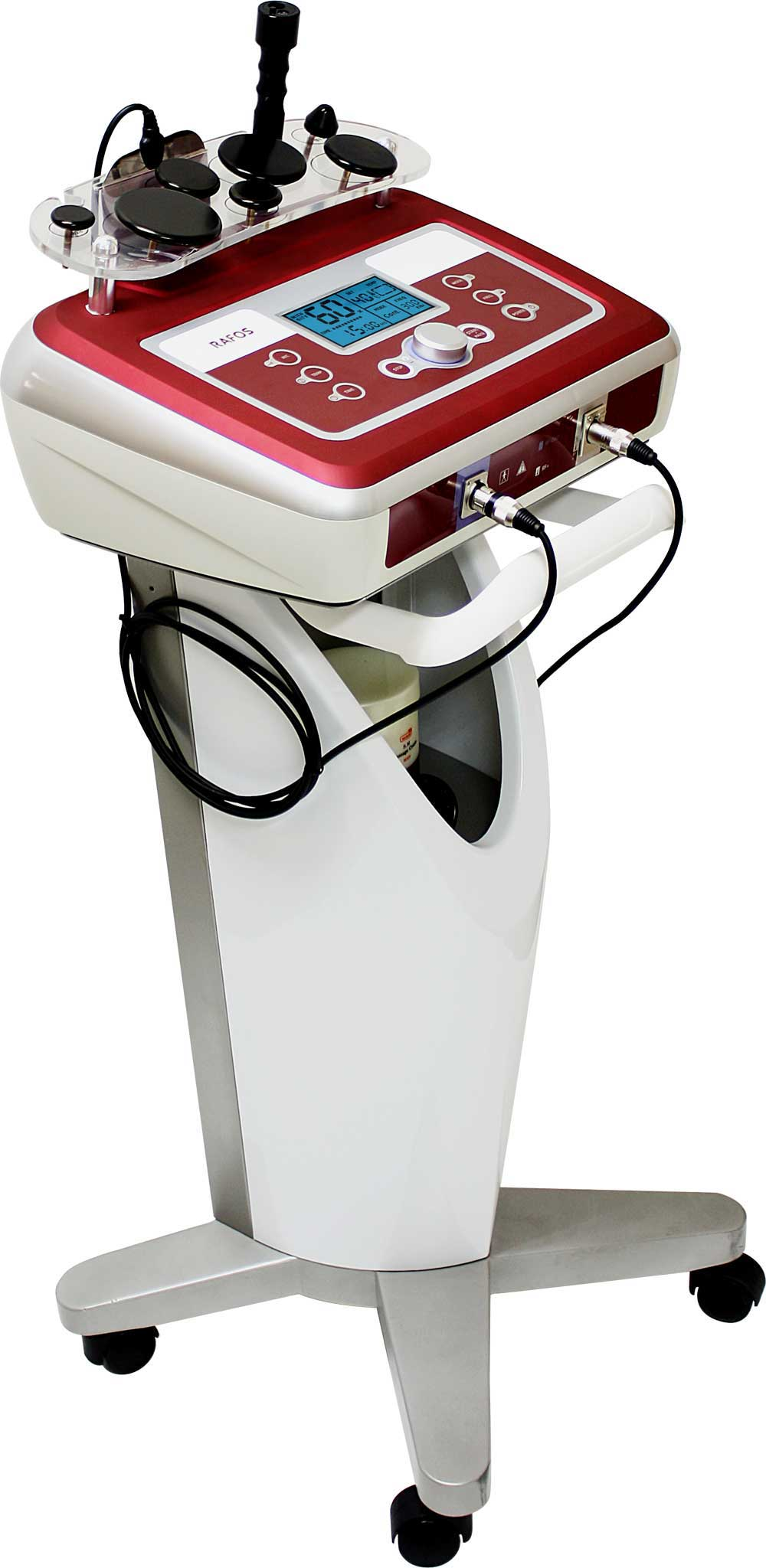 RF Diathermy Machine, CWM-901