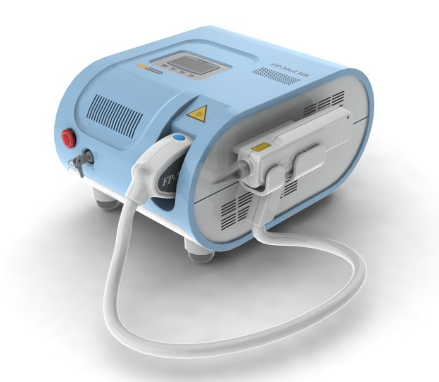 Tattoo Removal Laser FP6000