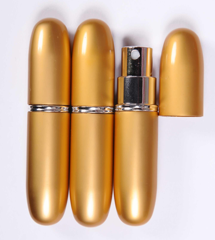 Bullet Perfume Atomizer Manufacturers,Bullet Perfume Atomizer