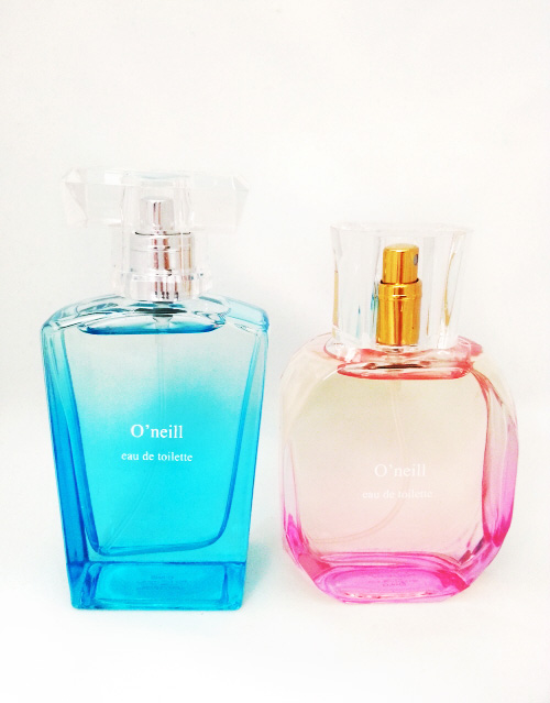 O'neill Pheromone  Made in Korea