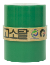 Deodorizer/ ordor remover/eco-friendly