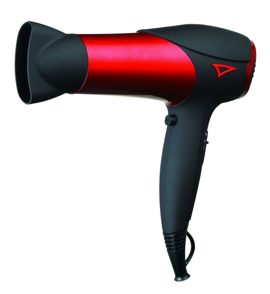 Hair Dryer RW805
