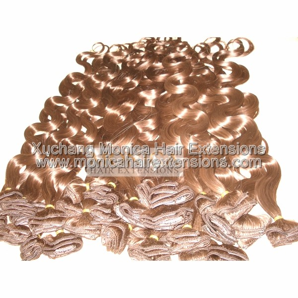 Clip In Curly Hair Extensions Manufacturersclip In Curly Hair