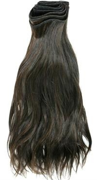 Premium Indian Virgin Hair