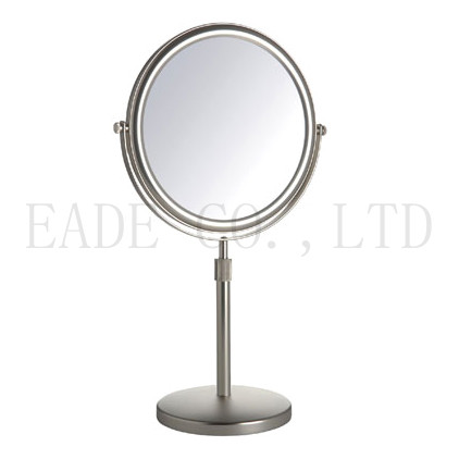 Adjustable Cosmetic Mirror