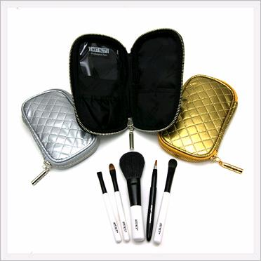 High Quality 5PCS Brush Set