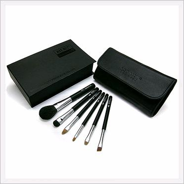 High Quality 7PCS Brush Set