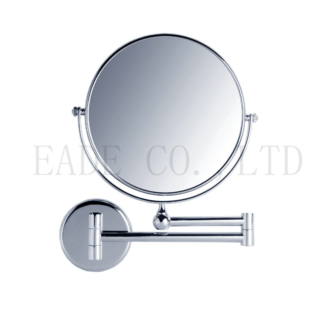 High-end Cosmetic Mirror  Made in Korea
