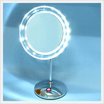 Lighted Mirrors (LED / HJ-103)