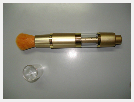Air Powder Brush Taklon