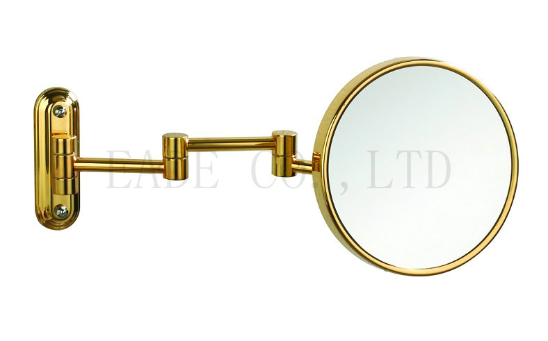 Wall Mounted Comestic Mirror