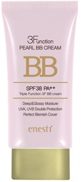 3Function Pearl BB Cream