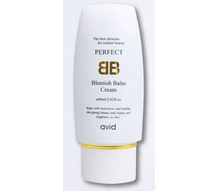 Avid perfect BB cream