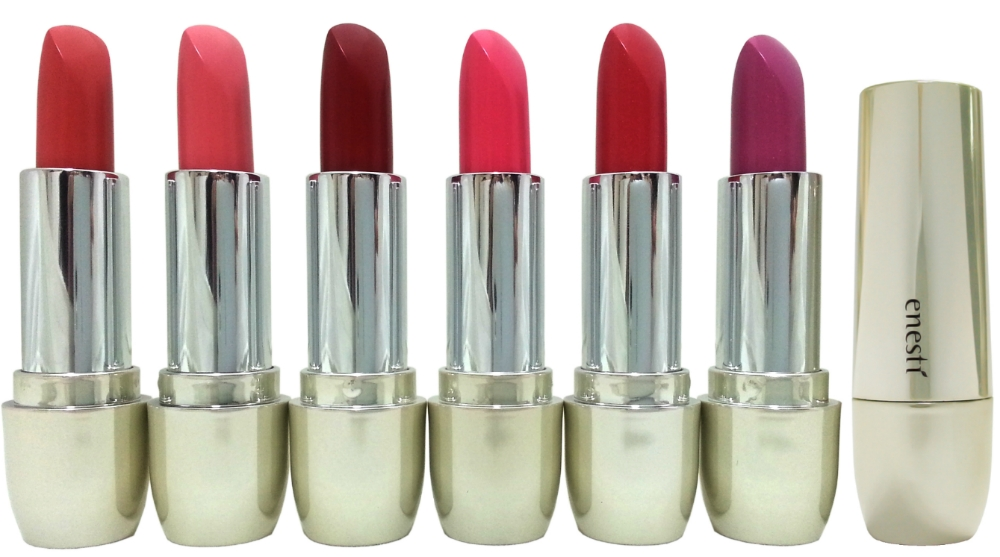 Enesti Lip Stick