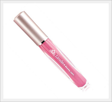 Lip Gloss_ Lioele Blooming Liptox
