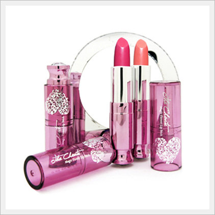 Magic Flower Lip Stick