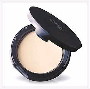 Ottie Silky Touch Compact Powder[9g/0.32oz...