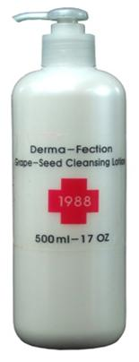 Derma-Fection Enzyme Cleansing Lotion (Dee...