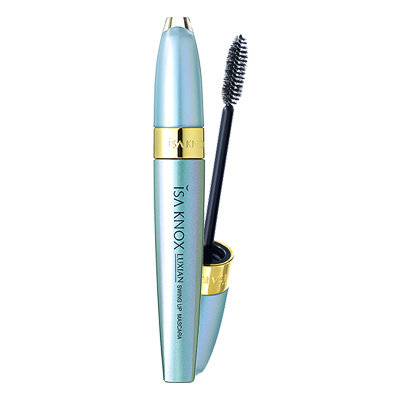 Isa Knox Luxian Swing Up Mascara
