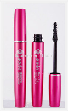 Mascara_Lioele Volume & Curling Mascara