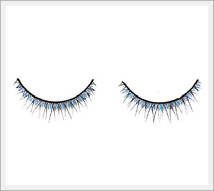Deco Eyelashes