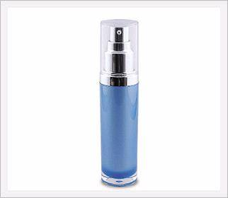 Dip Tube Pump Bottle