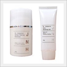 JNH Dr. Intensive Cell Regeneration Cream