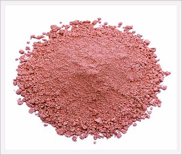 Loess(Clay) of DU Cosmetics