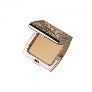 MISSHA M Signature Radiance Two-way Pact N...