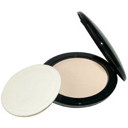 PRESSED POWDER  Made in Korea