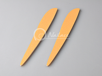 Nail file - Color file