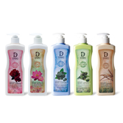 DABO Body Lotion
