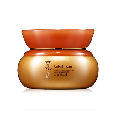 Concentrated Ginseng Renewing Eye Cream 25...