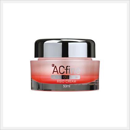 ACfineBLOOM Risio Cream